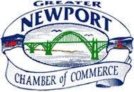 NewportChamber
